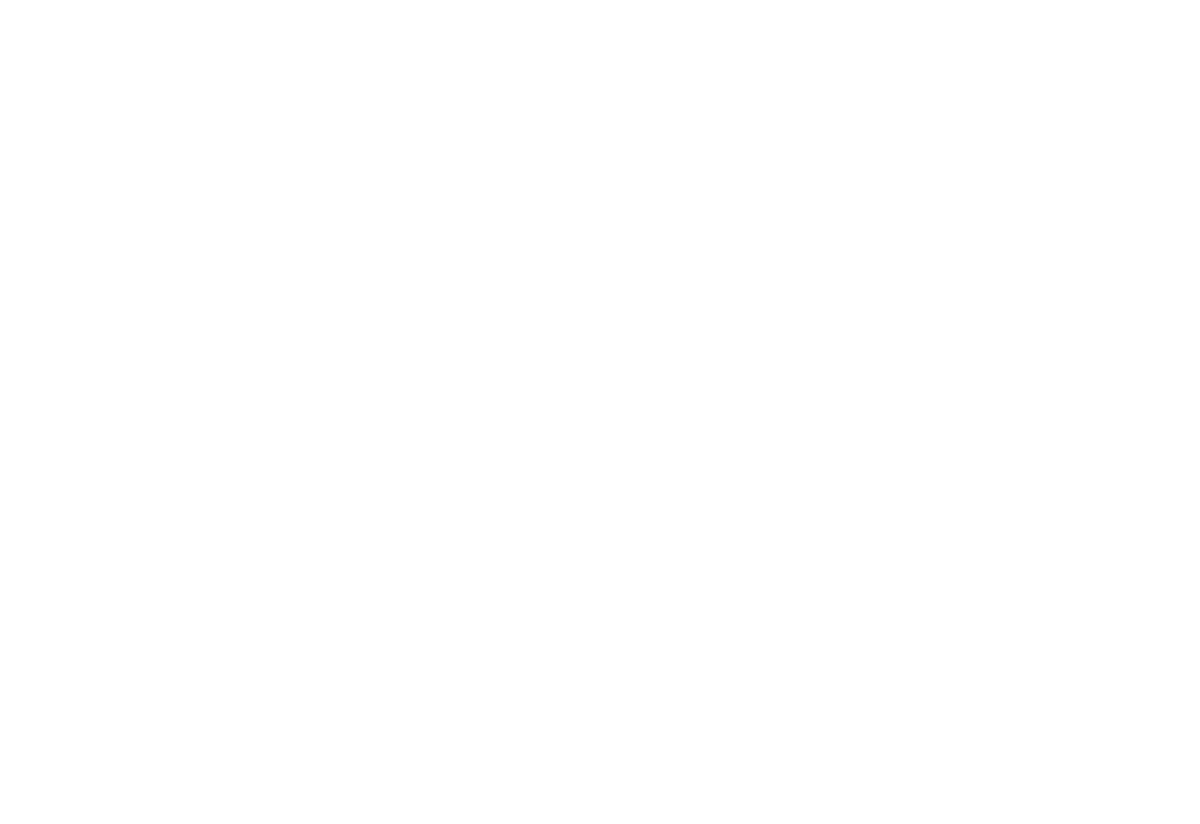 efca-horizontal-1c-white